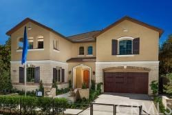 Single Family Home for Sale at 1671 Sunset View Dr. Lake Forest, California 92679 United States