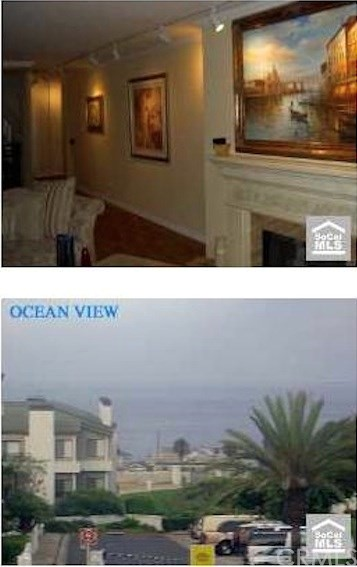 500 Cagney Lane Unit 202 Newport Beach, CA 92663 - MLS #: IV17227148