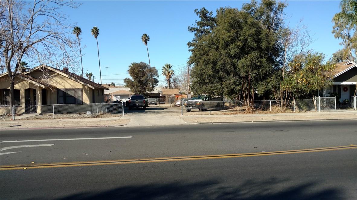 241 State Street, Hemet, CA, 92543