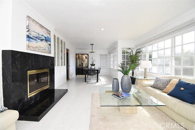3345 Deluna Drive, Rancho Palos Verdes, California 90275, 3 Bedrooms Bedrooms, ,1 BathroomBathrooms,Single family residence,For Sale,Deluna,PV19276607