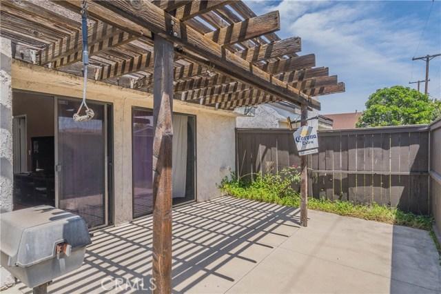 1699 S Heritage Cr, Anaheim, CA 92804 Photo 26
