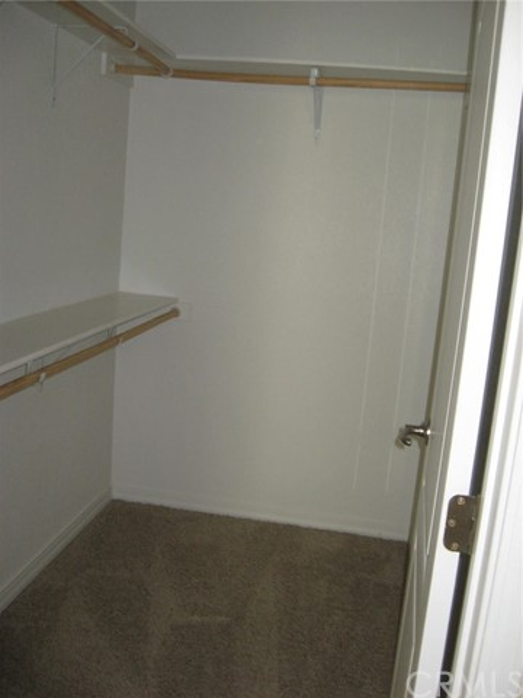 3860 S. Higuera Street, San Luis Obispo CA: http://media.crmls.org/medias/a5b2d19f-f3da-410f-b7e8-55d51a65e6f4.jpg