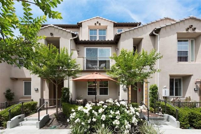 145 Playa Circle, Aliso Viejo, CA 92656