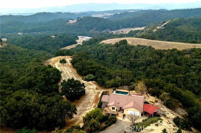 2000 Niderer Road, Paso Robles CA: http://media.crmls.org/medias/a5b414d4-fea1-4200-b59a-c4d7265c7130.jpg