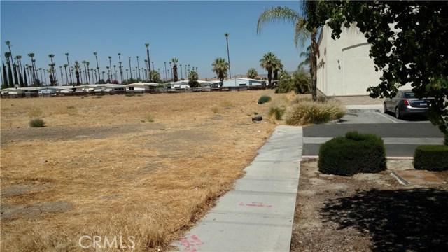 0 San Jacinto Street, San Jacinto CA: http://media.crmls.org/medias/a5b429b4-ebf4-457c-b681-7f3190a4aa88.jpg