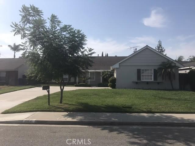 10841 Endicott Drive, Riverside CA: http://media.crmls.org/medias/a5b45f6d-ef67-4e5f-aff7-fc2179558499.jpg