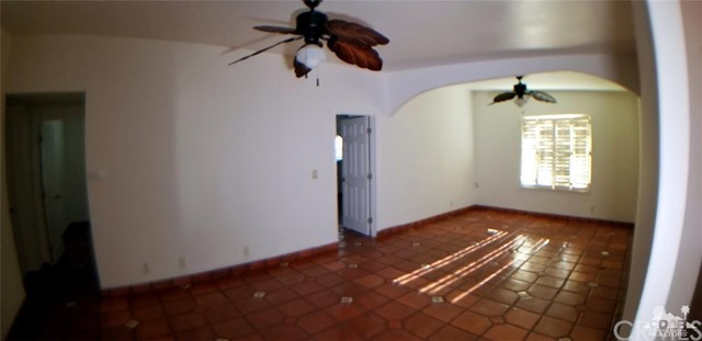 53042 Avenida Alvarado La Quinta, CA 92253 - MLS #: 218013268DA