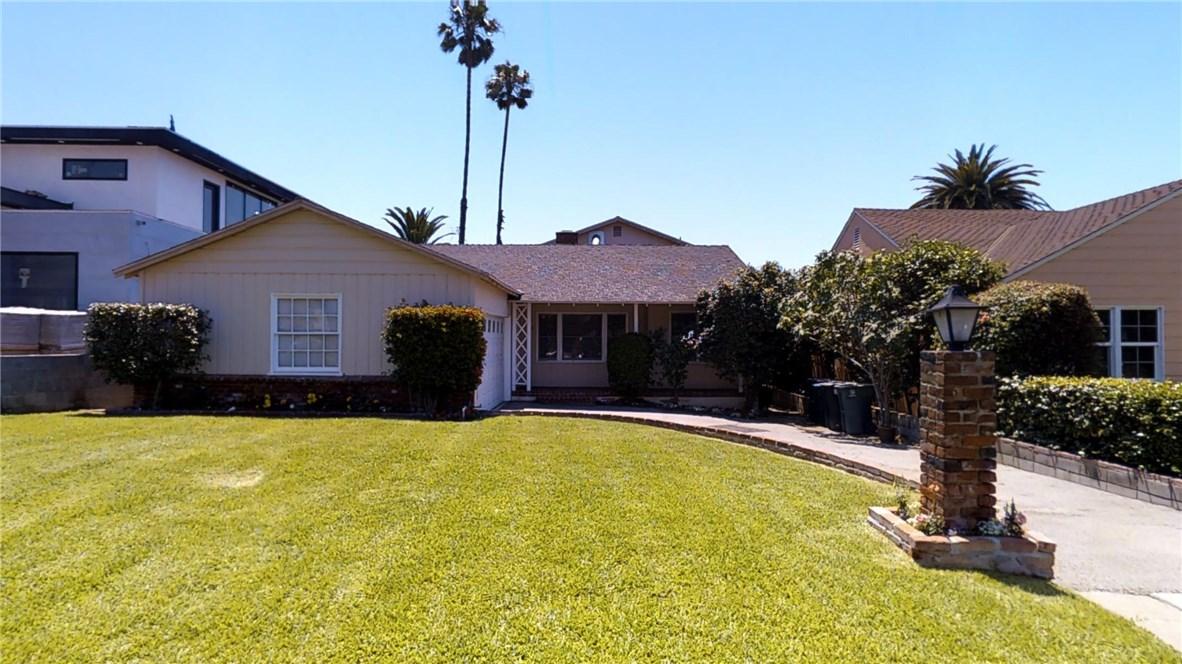 910 E Valencia Avenue, Burbank, CA 91501