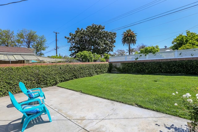 2846 Clark Av, Long Beach, CA 90815 Photo 25