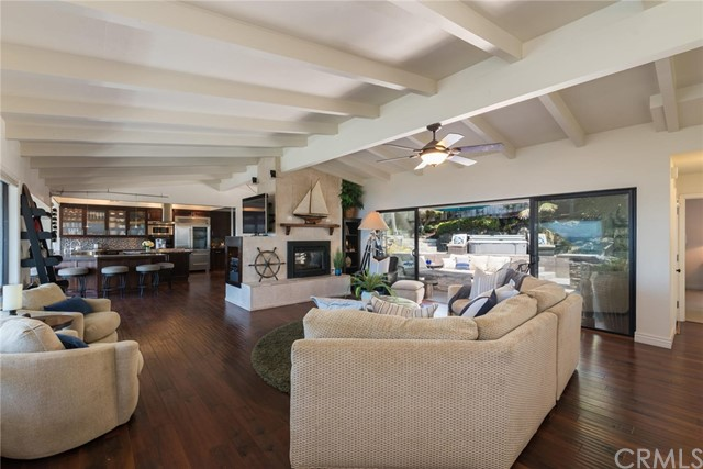 428 INDIO DRIVE, PISMO BEACH, CA 93449  Photo 8