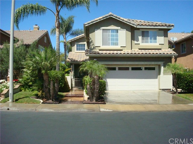 Single Family Home for Sale at 14 Chapital St San Clemente, California 92672 United States