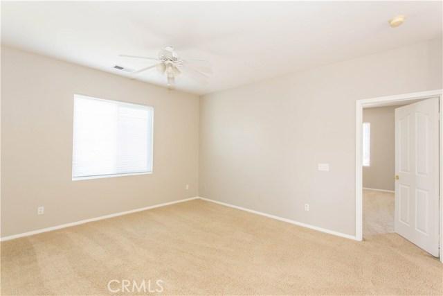 33424 Barrington Drive Temecula, CA 92592 - MLS #: SW18215777