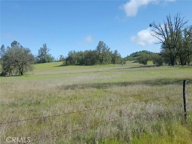 9605 Kelsey Creek Drive, Kelseyville CA: http://media.crmls.org/medias/a5b9bc97-d98c-46be-a37f-3b93b661970f.jpg