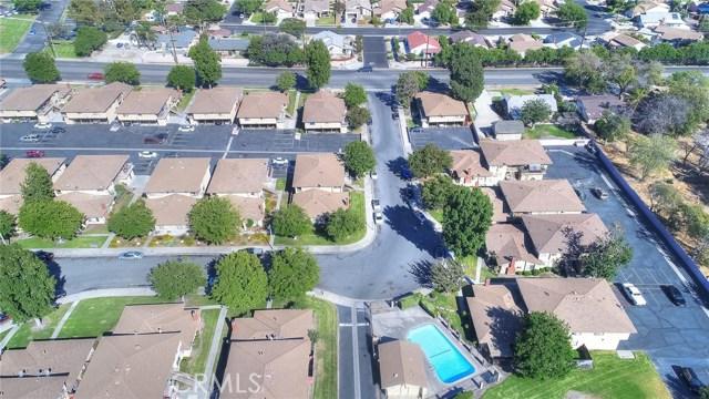 7433 Napa Court, Rancho Cucamonga CA: http://media.crmls.org/medias/a5ba6238-d543-4023-b2f4-c9e367686054.jpg