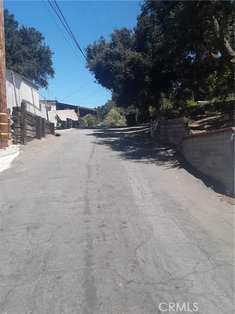 16773 Francis Drive, Chino Hills CA: http://media.crmls.org/medias/a5bb72f1-4086-40ae-bfbc-33ee523391c4.jpg