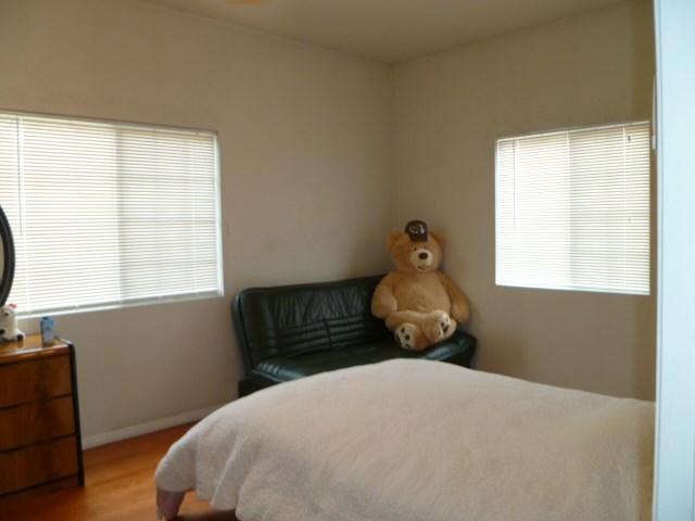 14033 Lefloss Avenue, Norwalk CA: http://media.crmls.org/medias/a5bc8474-4392-4f54-8894-5ceea754c42c.jpg