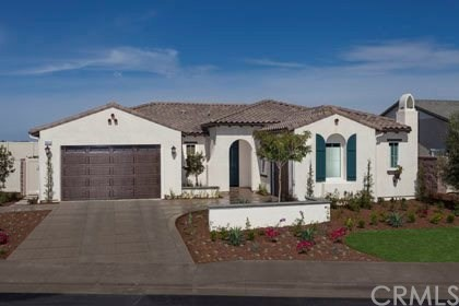 30099 Old Court Murrieta, CA 92563 is listed for sale as MLS Listing IV17273658