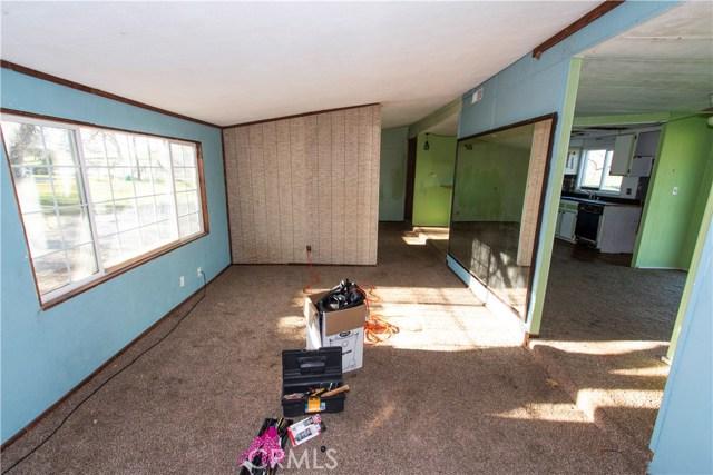 2426 Wheelock Road, Oroville CA: http://media.crmls.org/medias/a5be30d4-f5ec-4f24-87cf-0f027a6894c8.jpg