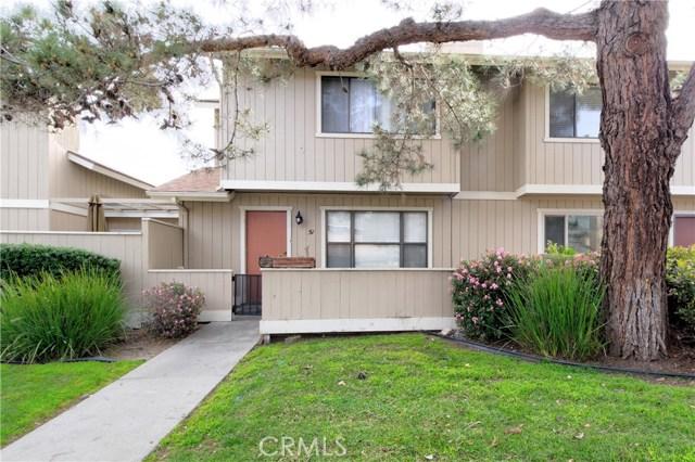 2250  King Court, San Luis Obispo, California