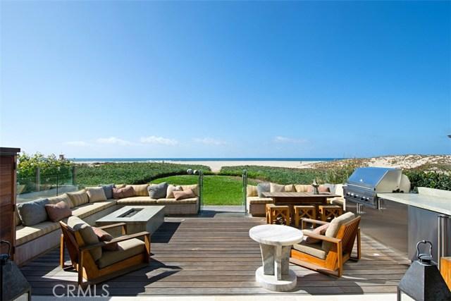 7204 W Oceanfront, Newport Beach CA 92663