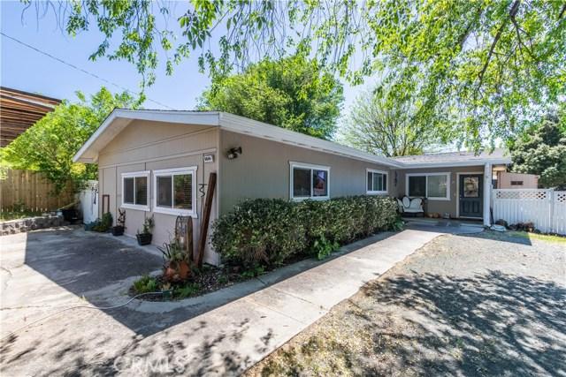 9606  Atascadero Avenue, Atascadero in San Luis Obispo County, CA 93422 Home for Sale