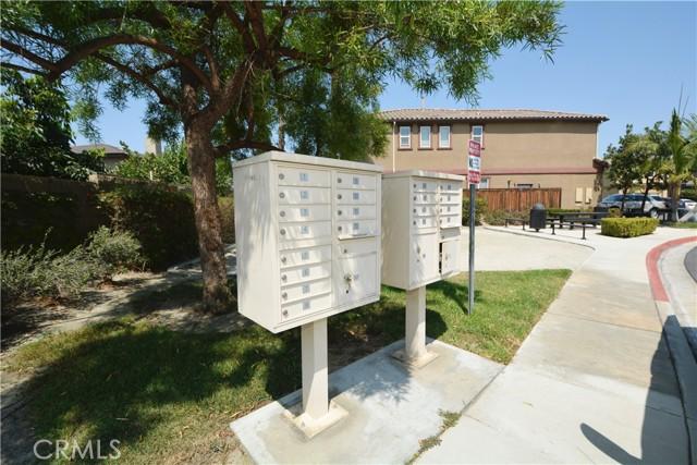12892 Pomelo Lane, Garden Grove CA: http://media.crmls.org/medias/a5c77e6b-fc88-4d9b-9593-791a8d530716.jpg