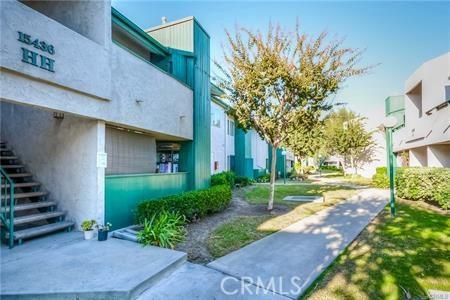 15436 La Mirada Boulevard Hh 212, La Mirada, CA, 90638