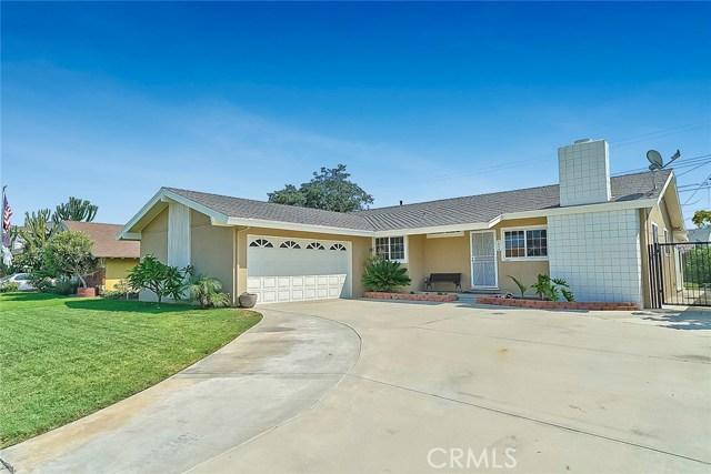 1858 S Margie Ln, Anaheim, CA 92802 Photo 0