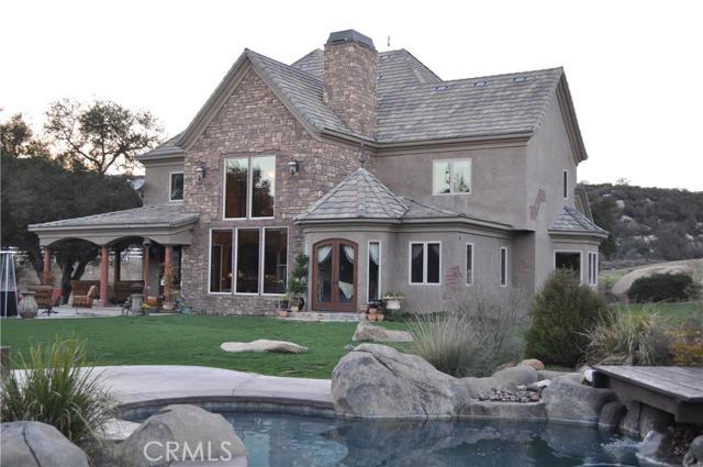 temecula and murrieta luxury homes