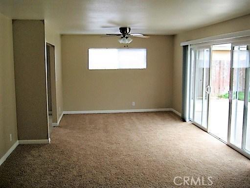 1634 W Beacon Av, Anaheim, CA 92802 Photo 5