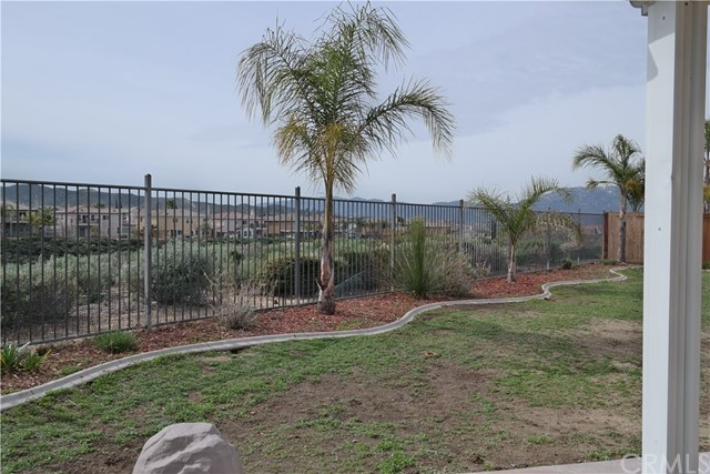 45058 Silver Rose St, Temecula, CA 92592 Photo 25