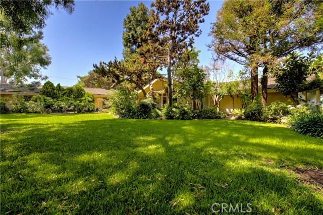 1420 El Mirador Avenue, Long Beach CA: http://media.crmls.org/medias/a5cdf3db-975e-42ab-9005-7bcb76f0fbb7.jpg