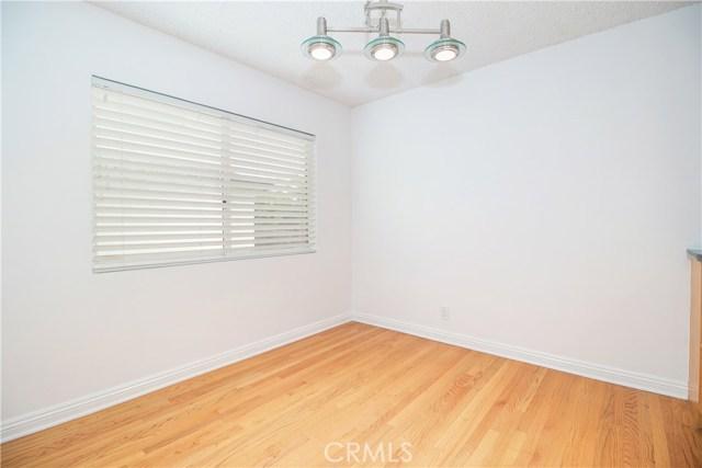 833 21st Street Unit 4 Santa Monica, CA 90403 - MLS #: PW18163550