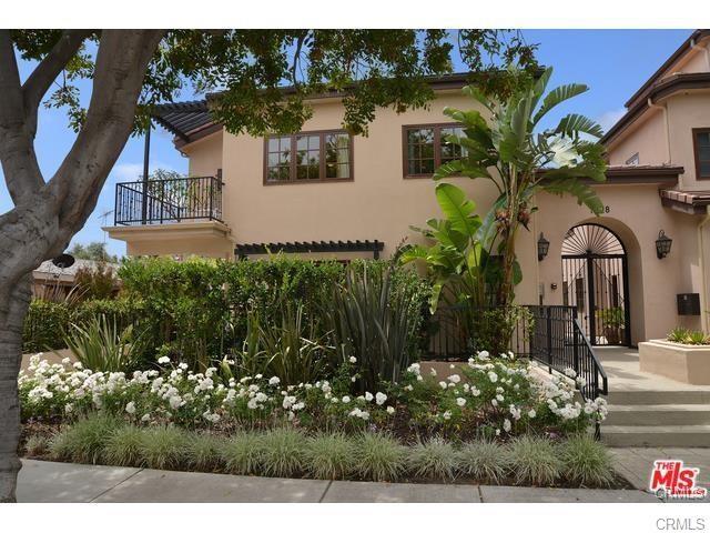 1528 Princeton St, Santa Monica, CA 90404 Photo 0