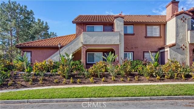 Photo of 94 Flor De Sol #64, Rancho Santa Margarita, CA 92688