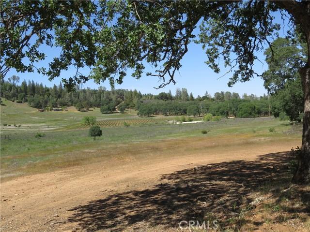 18640 Diamond Ridge Road, Lower Lake CA: http://media.crmls.org/medias/a5d1c38d-8aa9-4c33-97cd-c3191b51448f.jpg