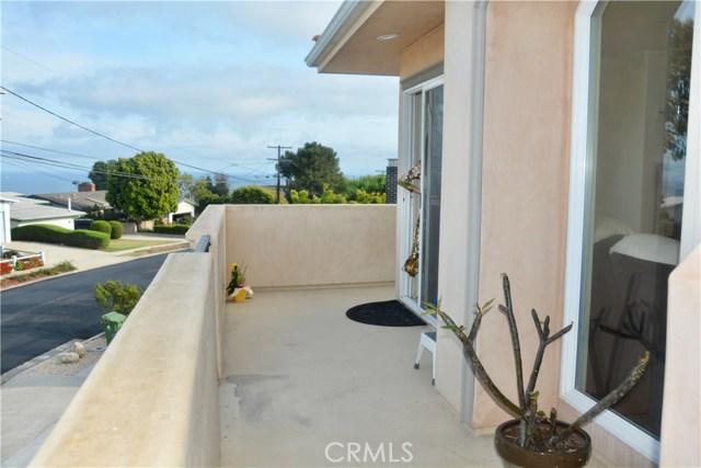3405 S Patton Avenue, San Pedro CA: http://media.crmls.org/medias/a5d213d0-1a6e-4fab-a06f-68fa0f7d0eec.jpg