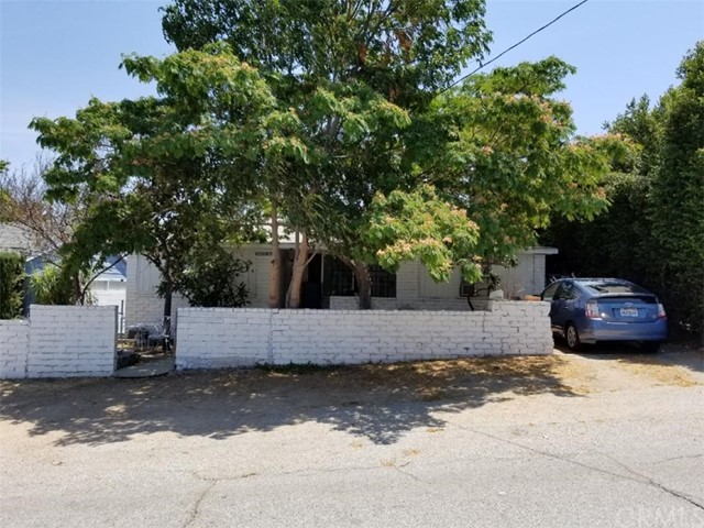 24240 Ocean Avenue Torrance, CA 90505 - MLS #: SB18183400