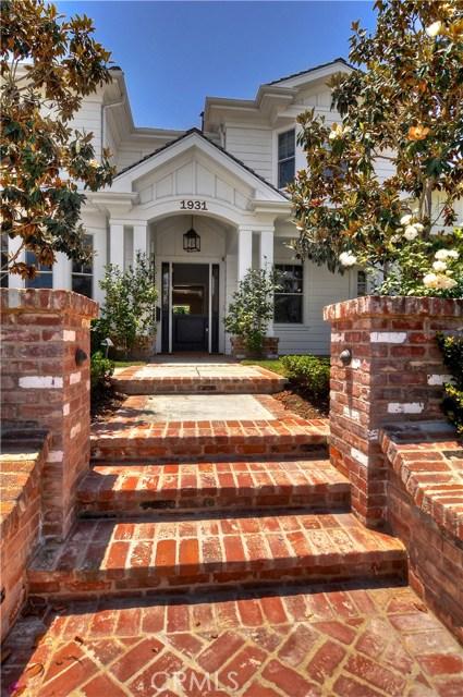 1931 Port Locksleigh Place Newport Beach, CA 92660 - MLS #: NP18164668