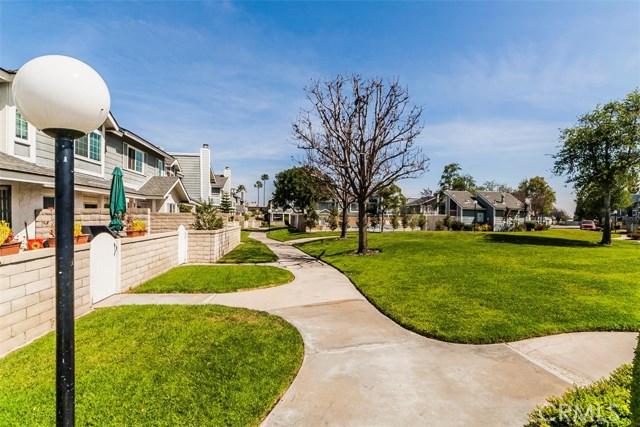 195 N Magnolia Av, Anaheim, CA 92801 Photo 6