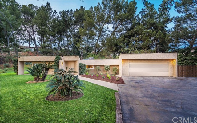 , CA  is listed for sale as MLS Listing CV18002786