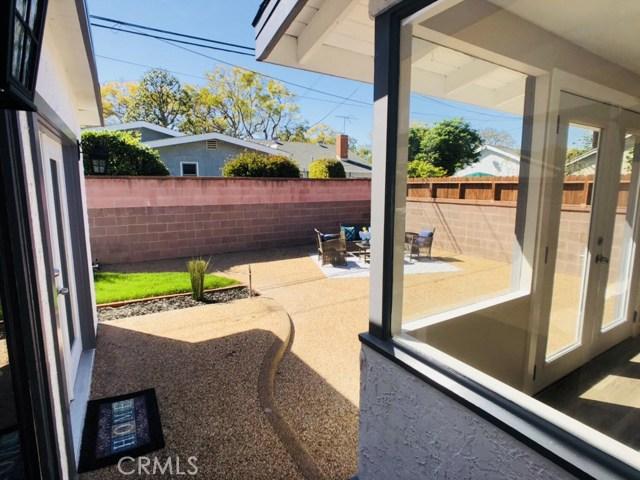 2447 Petaluma Av, Long Beach, CA 90815 Photo 13