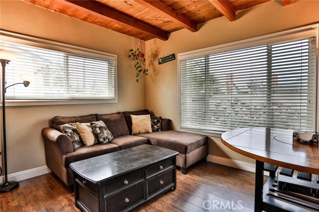 1317 N Devonshire Rd, Anaheim, CA 92801 Photo 24