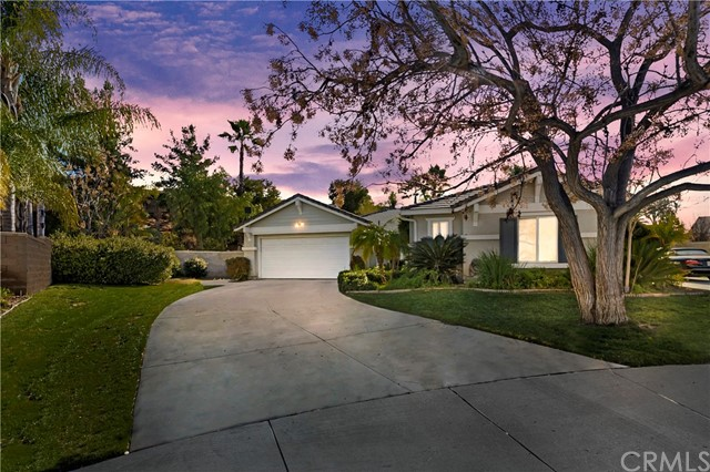 Photo of 31742 Olive Tree Court, Winchester, CA 92596