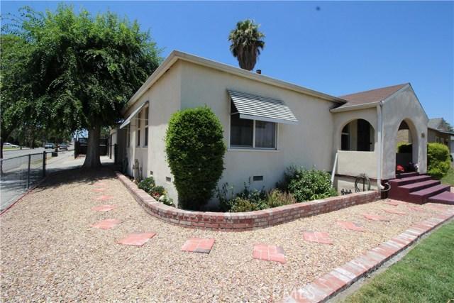 798 Bunker Hill Drive, San Bernardino CA: http://media.crmls.org/medias/a5d93412-2a54-4012-8d49-53859a3d6681.jpg