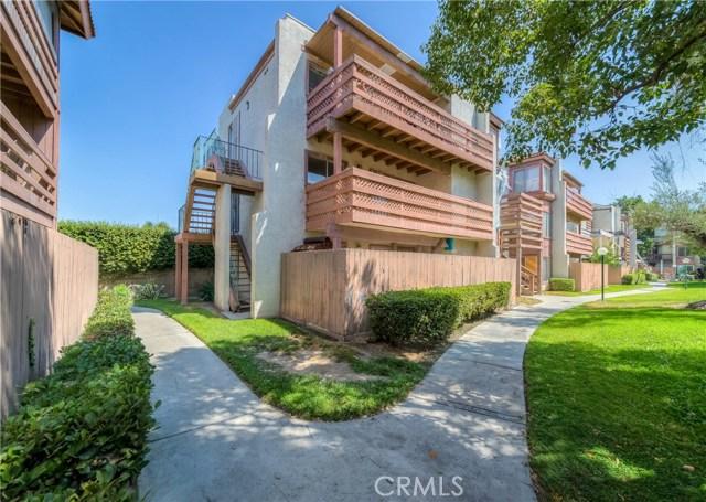 Photo of 1106 S Citron Street #57, Anaheim, CA 92805