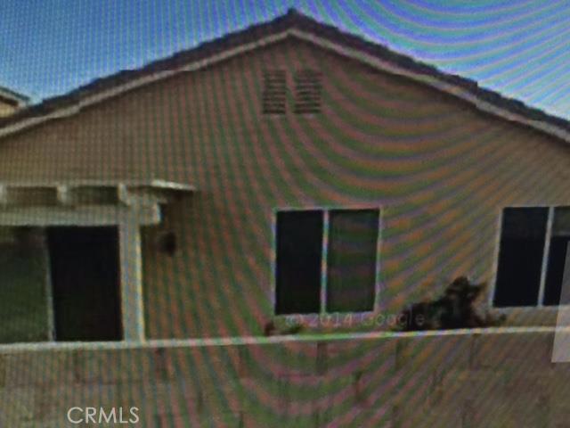 82111 Travolta Avenue Indio CA  92201