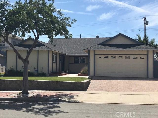 12009 Hartdale Avenue, La Mirada CA: http://media.crmls.org/medias/a5da8814-b4fc-47aa-8847-ef35a2700959.jpg