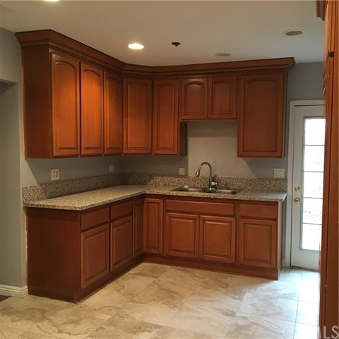 , CA  is listed for sale as MLS Listing CV17238490