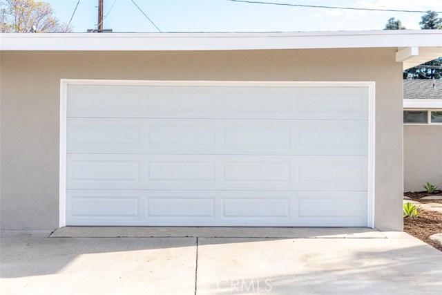 1310 E Belmont, Anaheim, CA 92805 Photo 3